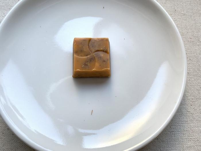 チロルチョコ チョコクロワッサン
