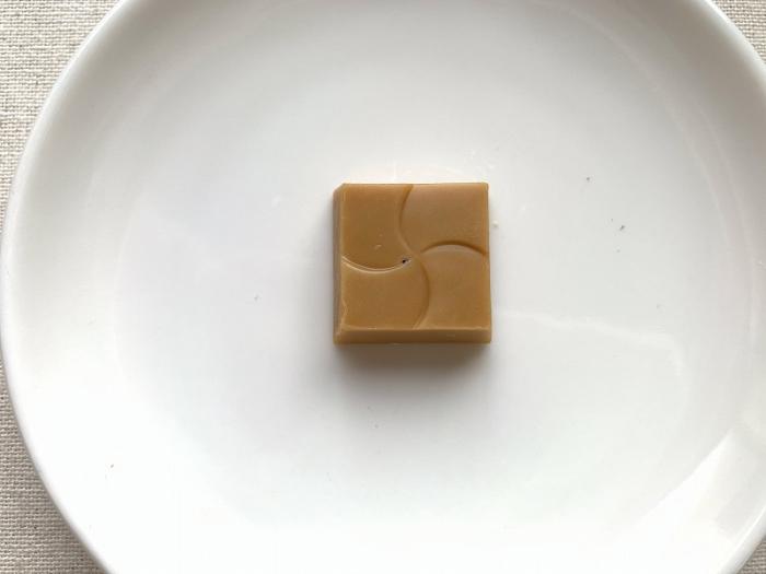 チロルチョコ きなこもち