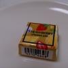チロルチョコ ストロベリーチーズパイ