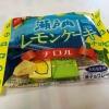 チロルチョコ 瀬戸内レモンケーキ