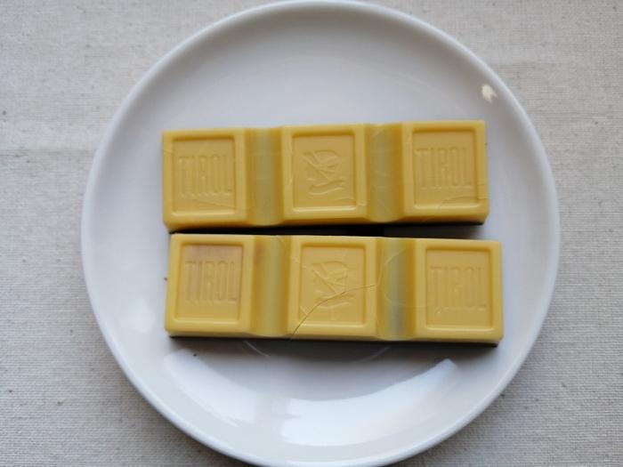 チロルチョコ こいのぼりチロル