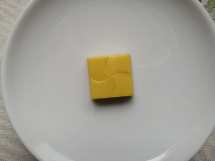 チロルチョコ 舟和 芋ようかん